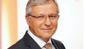 Waclaw Glinski