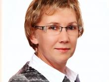 Heidrun Klugmann
