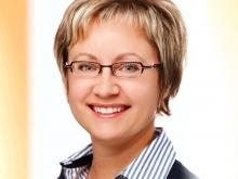 Susanne Stedtler