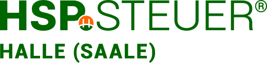 HSP STEUER HALLE (SAALE)
