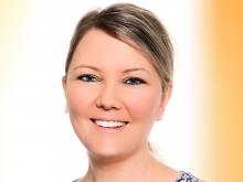 Sandra Presch
